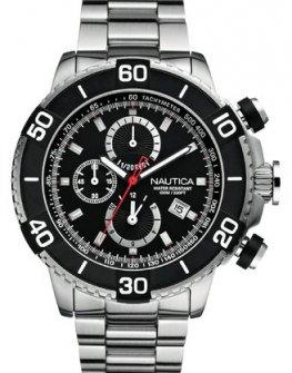 Мъжки часовник Nautica A21525G