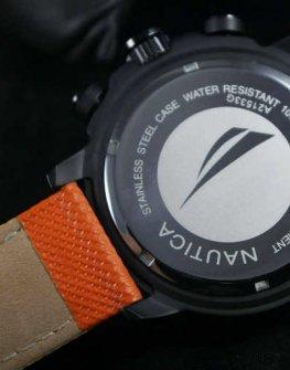 Мъжки часовник Nautica A21533G