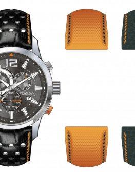 Мъжки часовник Nautica A22564G