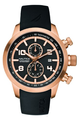 Мъжки часовник Nautica A20065G