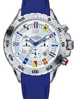 Мъжки часовник Nautica A24513G