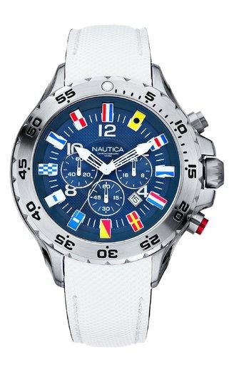 Мъжки часовник Nautica A24514G