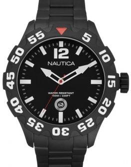 Мъжки часовник Nautica A20095G