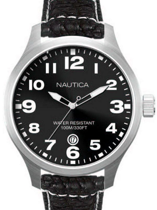 Мъжки часовник Nautica A09558G