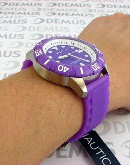 Дамски часовник Nautica A09606G