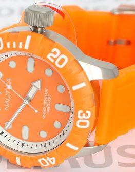 Унисекс часовник Nautica A09604G
