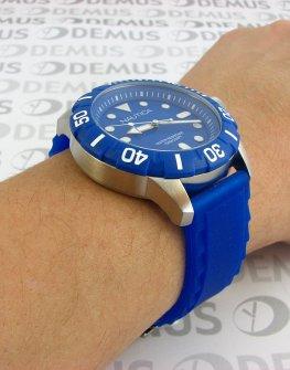 Унисекс часовник Nautica A09601G