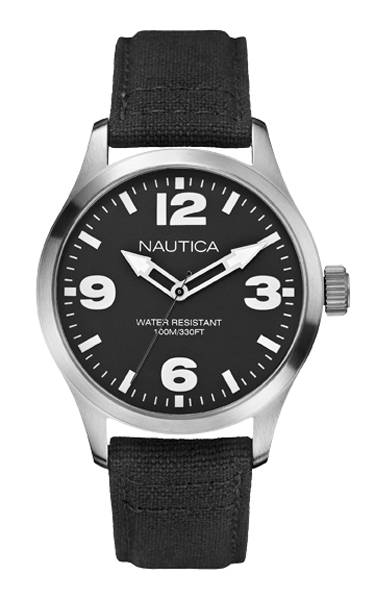 Мъжки часовник Nautica A11556G