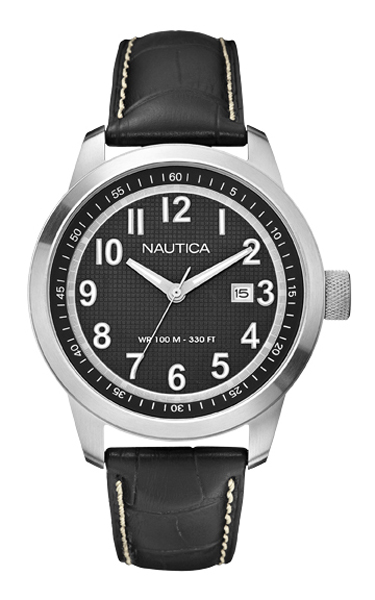 Мъжки часовник Nautica A13604G