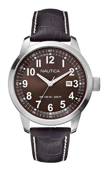 Мъжки часовник Nautica A13605G