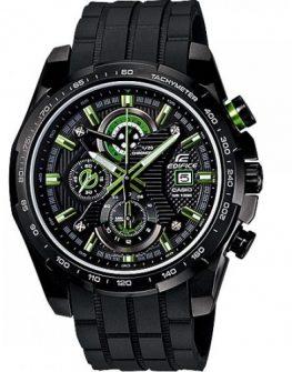 Мъжки часовник Casio EFR-523PB-1AVER