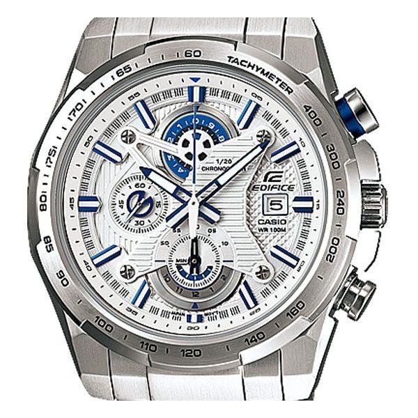 Мъжки часовник Casio EFR-523D-7AVEF