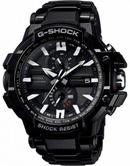 Мъжки часовник Casio GW-A1000FC-1AER