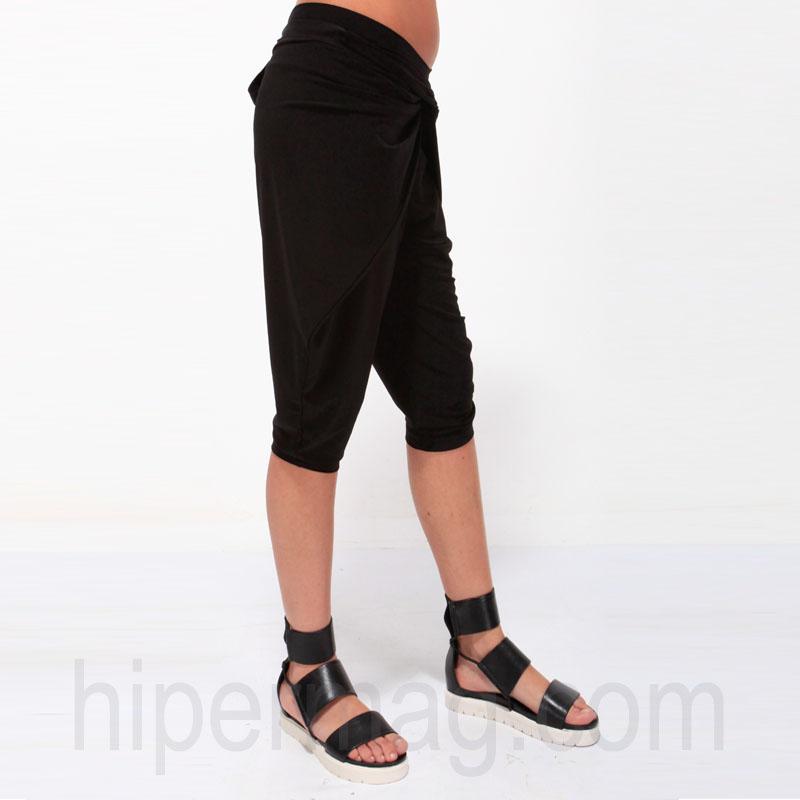 Къси дамски панталонки La Speciale - потурче
