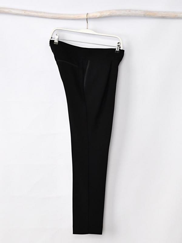 """Елегантен дамски панталон """"Mea"""" - от HANNA"""