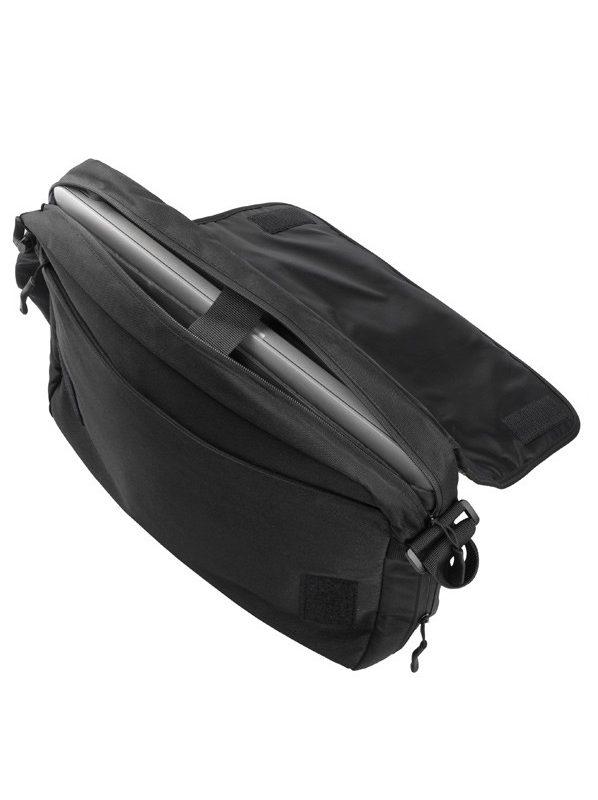 Чанта Samsonite за 15,6 инча лаптоп Urbnation (синя)