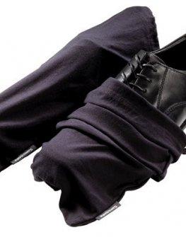 Калъфки за обувки Samsonite