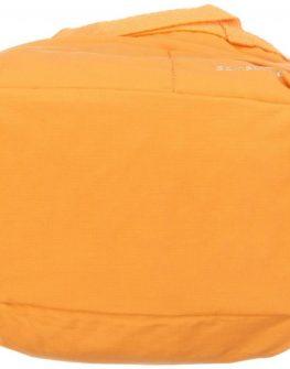 Мини дамска чанта оранжева Simply My Samsonite 1