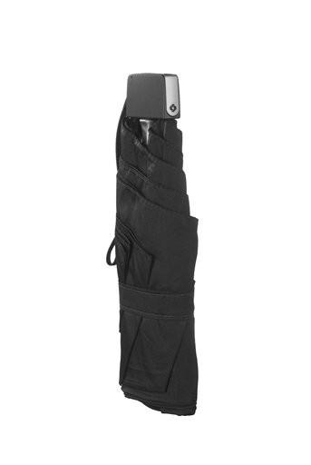 Тройно сгъваем ръчен чадър Samsonite