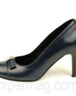 Елегантни дамски обувки от Balis