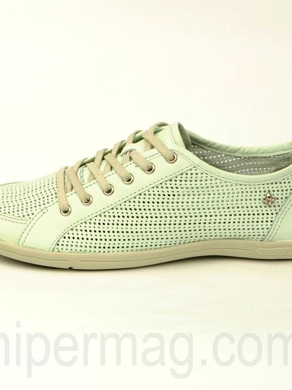 Красиви удобни дамски обувки - cravo & canela