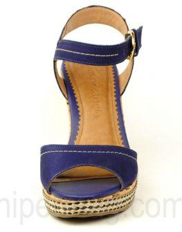 Дамски сандали Cravo & Canela