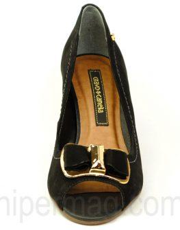 Удобни дамски обувки Cravo & Canela