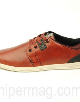 Спортни мъжки обувки West Coast