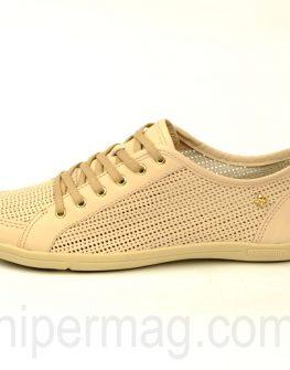Дамски обувки Cravo & Canela