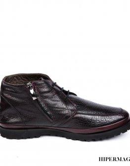 Ежедневни мъжки обувки Sara Pen