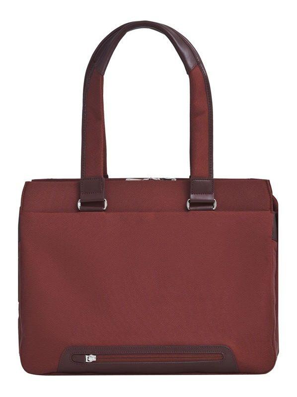 Samsonite - бизнес дамска чанта