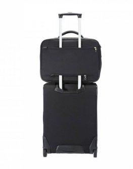 Стилна компютърна чанта Samsonite
