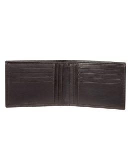Samsonite - елегантен мъжки портфейл