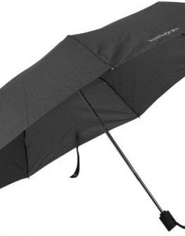 Дамски автоматичен чадър Samsonite