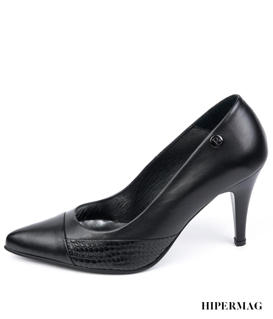 Стилни дамски обувки Balis