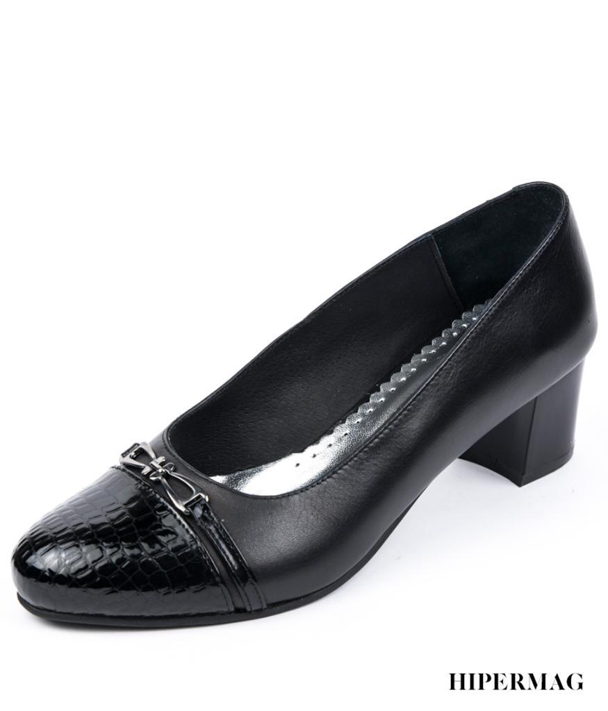 Удобни дамски обувки Balis