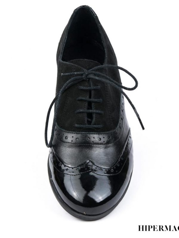 Ниски дамски обувки Balis