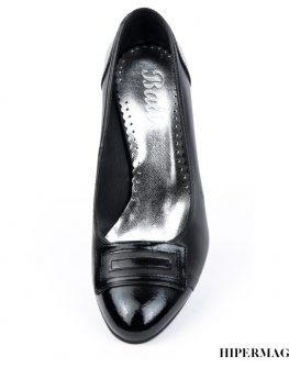 Елегантни дамски обувки Balis