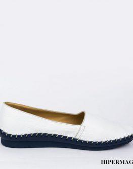 Спортно - елегантни ниски обувки Sara Pen