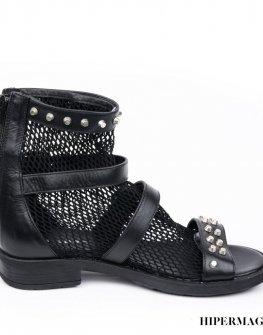 Екстравагантни сандали La Speciale