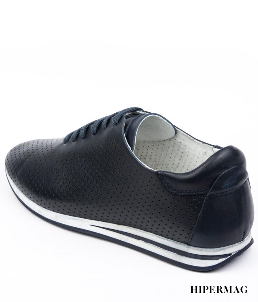 Мъжки спорни обувки Sara Pen