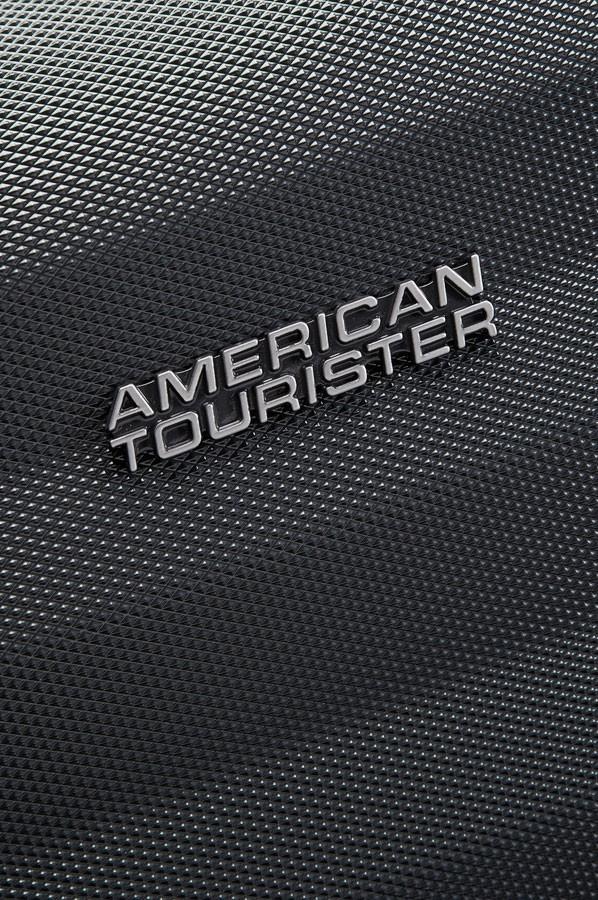 Мобилен офис на 2 колела American tourister
