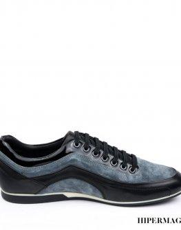 Мъжки спортни обувки Sara Pen