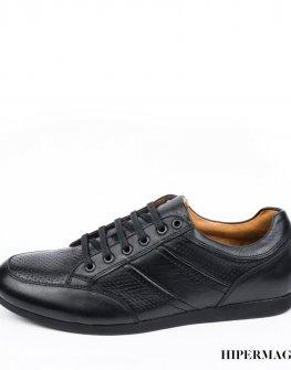 Мъжки ежедневни обувки Sara Pen