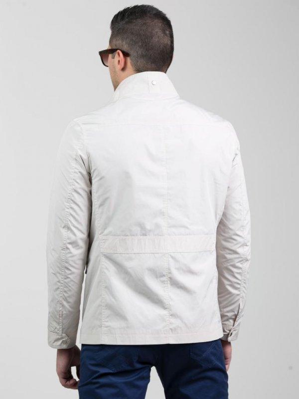 Пролетно мъжко яке Styler