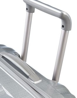 Куфар на 4 колела Samsonite