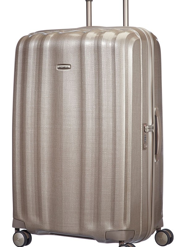 Куфар спинер на 4 колела Samsonite