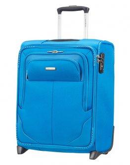 Малък куфар Samsonite – 50 см