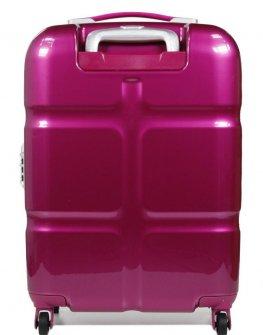 Куфар за ръчен багаж American tourister