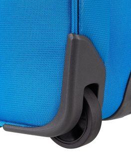 Малък куфар Samsonite - 50 см